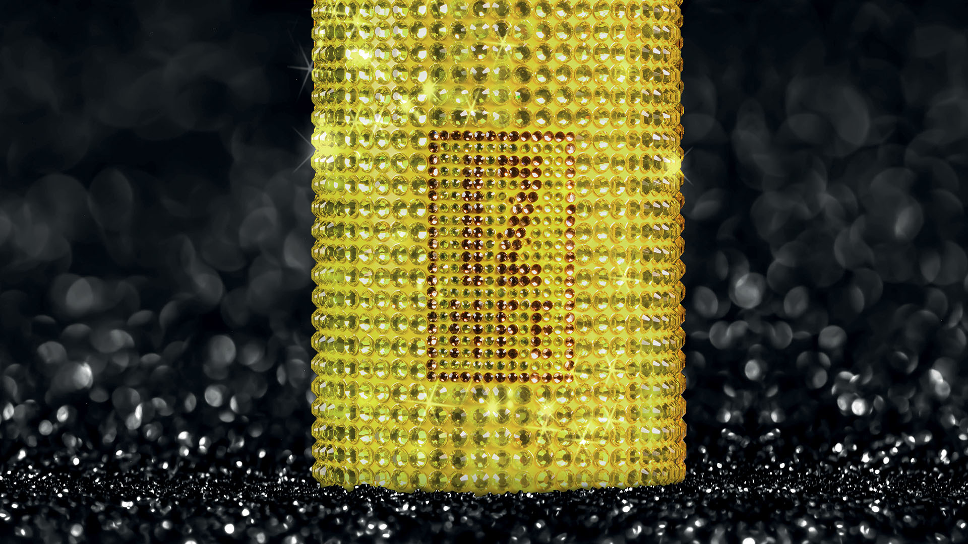 Banner Crystal